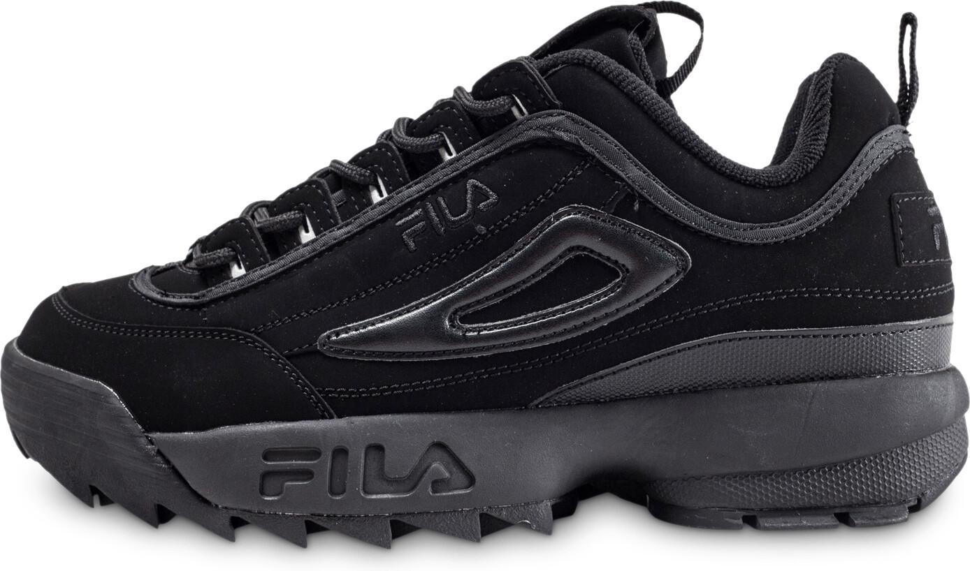 Buy Fila Disruptor II from £31.25