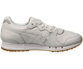 Asics Gel-Movimentum W ab 43,18 € (August 2019 Preise ...