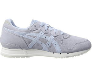 asics gel movimentum