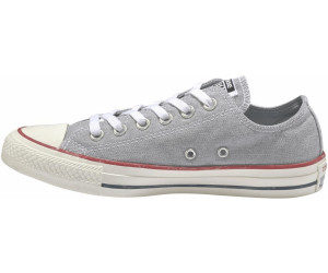 Converse Chuck Taylor All Star Stone Wash Ox ab 34,95