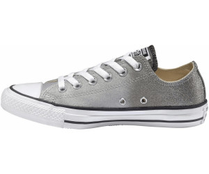 752c9a38687 ... real converse chuck taylor all star ombre metallic ox 9b8f2 af2a2
