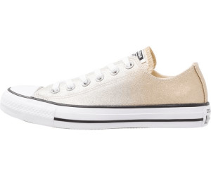 05ca2ef7f01f Buy Converse Chuck Taylor All Star Ombre Metallic Ox from £48.55 ...