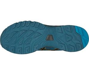 Asics Gel Sonoma 3 Bleu acheter et offres sur Trekkinn