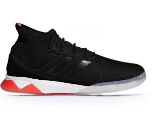 Adidas Predator Tango 18.1 ab 60,99 ? | Preisvergleich bei