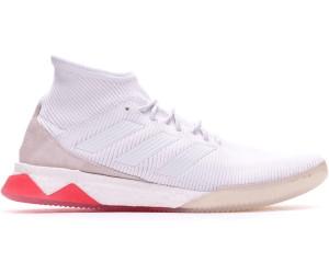 Adidas Predator Tango 18.1 au meilleur prix sur