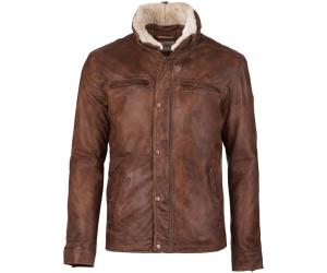 low price 50% off hot products camel active Basic Jacket (5409-056) brandy ab 115,99 ...