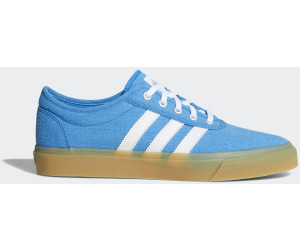 best loved 25f34 80f41 Buy Adidas Adiease bluebirdftwr whitegum 3 from £48.79 – Bes