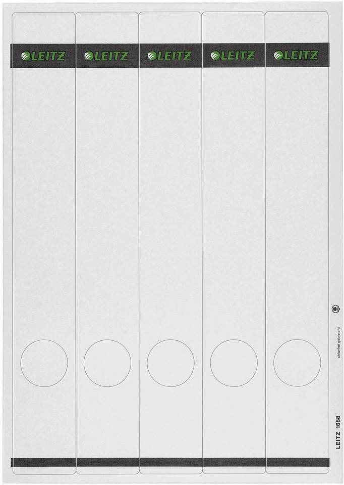 Image of Leitz 1688 white