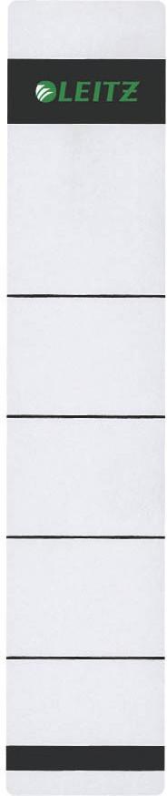 Image of Leitz 1643 white