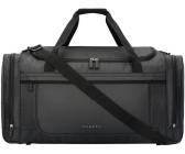 bugatti koffer preisvergleich   günstig bei idealo kaufen