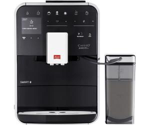 Buy Melitta Barista Ts Smart F850 From 68000 Today