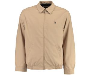 excellent quality amazing selection low price Ralph Lauren Windjacke mit Kellerfalte (40321231) khaki ab ...