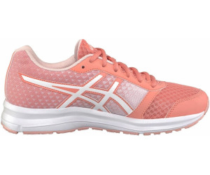 eab0db4207f9 Asics Patriot 9 Women ab 33