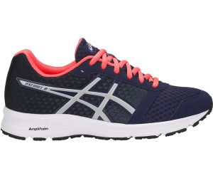 c791f53472bb Buy Asics Patriot 9 Women from £26.99 (2019) - Best Deals on idealo ...