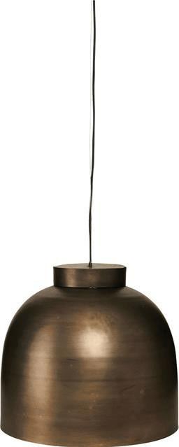 House Doctor Bowl Ø 35 cm bronze (CB0961)