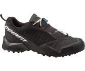 Dynafit Herren GTX Schuhe bei