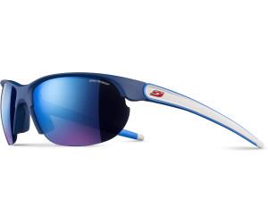 Julbo Breeze J4763112 Sonnenbrille Sportbrille EKi9qhS