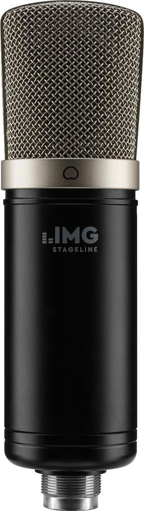 IMG Stage Line ECMS 50USB