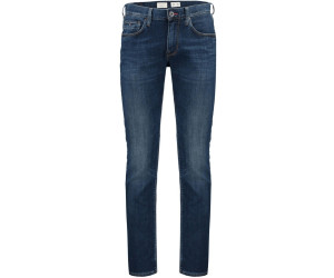 Tommy Hilfiger Denton Straight Fit Jeans new dark stone thumbnail