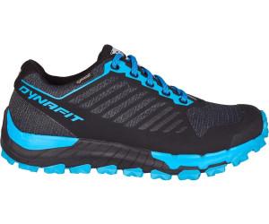 Dynafit Trailbreaker GTX blackblacksparta blue ab 100,12