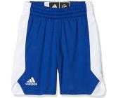 Adidas Basketball Shorts Preisvergleich | Günstig bei idealo