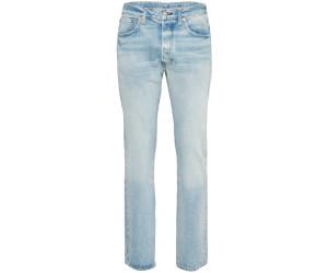 separation shoes 3f8ff aefeb Levi s 501 Original Fit Warp Stretch Jeans mohawk