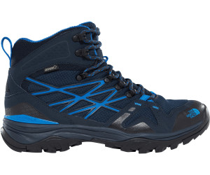The North Face M HEDGEHOG FASTPACK GTX, Urban Navy
