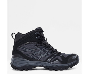 e883eaa97cf Buy The North Face Hedgehog Fastpack Mid Gore-Tex from £81.80 – Best ...