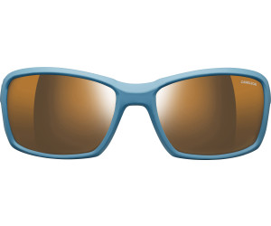 Julbo Whoops J4003112 Sonnenbrille Sportbrille SuuJCD