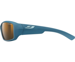 Julbo Whoops J4009012 Sonnenbrille Sportbrille nLXoDF8