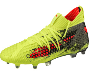 Reus Puma Schuhe für breite Füße?