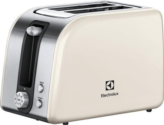 Image of Electrolux EAT7700W