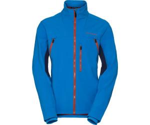on sale 6d729 8a6d7 VAUDE Morzine Softshell Jacket Men ab 74,90 ...