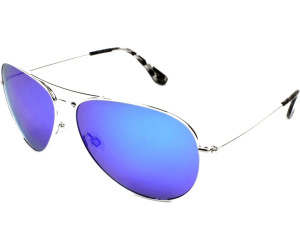 Maui Jim Maui Jim Mavericks Silber (gs264-17) 0OEXq