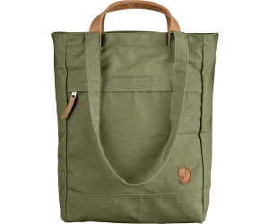 low price sale release info on best loved Fjällräven Totepack No. 1 Small ab 71,90 € (November 2019 ...