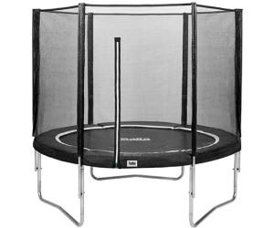 salta combo trampolin 366 cm ab 262 98 preisvergleich bei. Black Bedroom Furniture Sets. Home Design Ideas