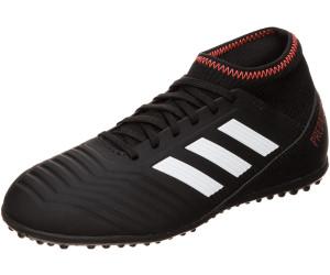 Adidas Predator Tango 18.3 TF Jr a € 19,01 (oggi) | Miglior