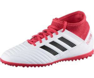 e649dd1eb871b Adidas Predator Tango 18.3 TF Jr desde 30
