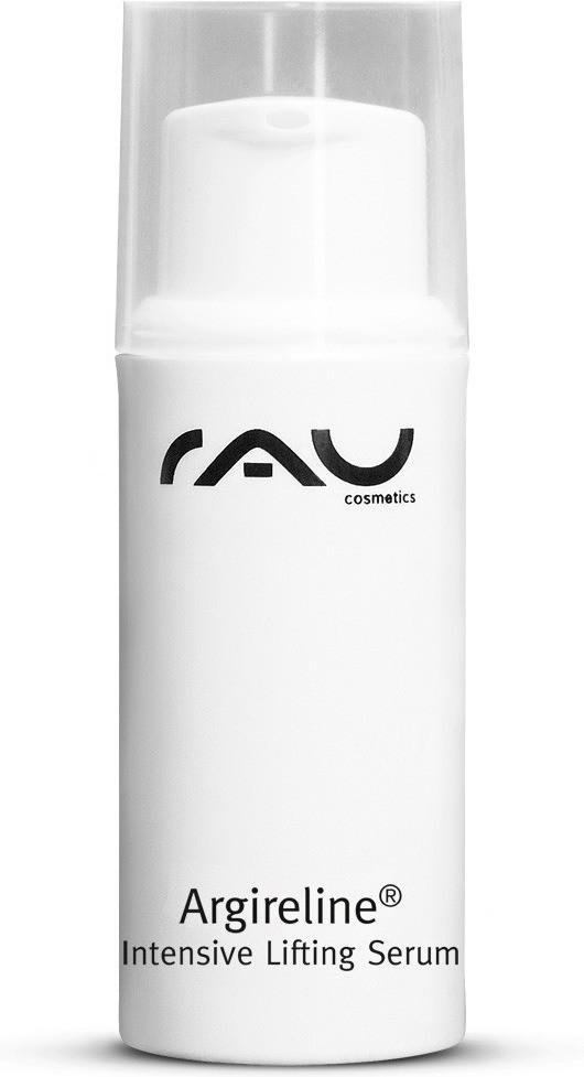RAU Cosmetics Argireline Intensive Lifting Serum (5ml)