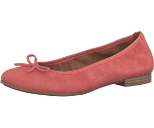 Buy Tamaris 1 1 22116 20 coral suede from </p>                     </div>   <!--bof Product URL --> <!--eof Product URL --> <!--bof Quantity Discounts table --> <!--eof Quantity Discounts table --> </div>                        </dd> <dt class=