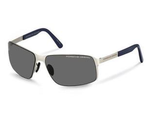 Porsche Design Sonnenbrille (P8565 D 63) MgxIFgscXA