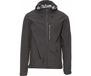 b5274049b Gore Bike Wear Power Gore-Tex Active Shell Jacket Men ab 124