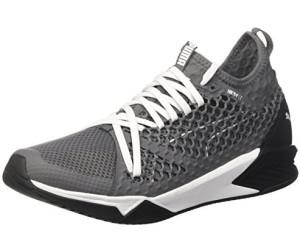 NETFIT LITE - Trainings-/Fitnessschuh - black/white Kaufen Billig Die Besten Preise Zu Verkaufen AT4RNX