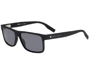 Boss 0599 GPS Sonnenbrille rEihX6