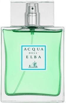 Image of Acqua dell'Elba Arcipelago Men Eau de Toilette (100ml)