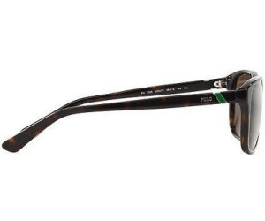 5bb20237bb Buy Polo PH4085 500373 (havana brown) from £69.00 – Compare Prices ...