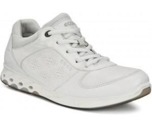 ECCO Sneaker weiss ECCO WAYFLY