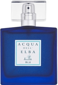 Image of Acqua dell'Elba Blu Men Eau de Parfum (50ml)