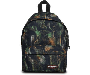 b04623d79fd Buy Eastpak Orbit brize leaf from £37.00 – Best Deals on idealo.co.uk