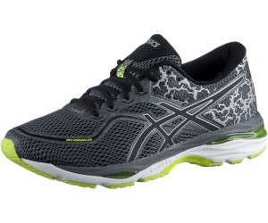 Asics Gel-Cumulus 19 Lite-Show carbon/black/safety yellow ab 69,95 ...